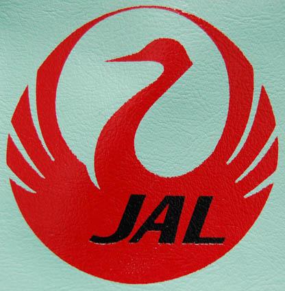 JAL_tsuru.JPG