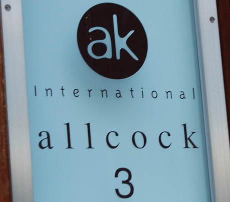 allcock.JPG