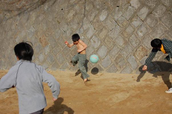 dodgeball01.jpg