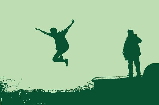 green_jump.jpg