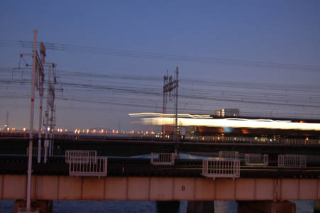 hankyu_night01.jpg