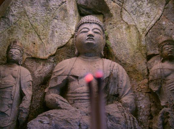 oitabuddha03.jpg