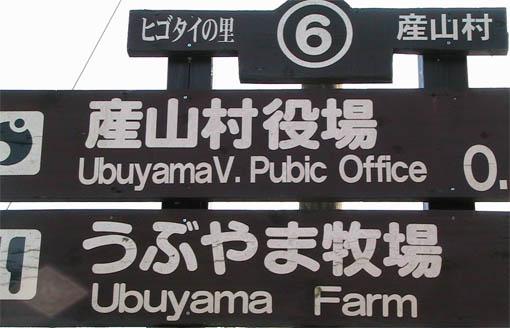 pubic_office.JPG