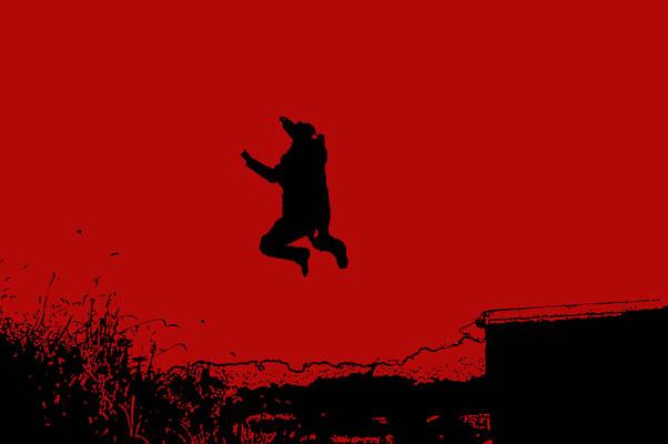 red_jump.jpg