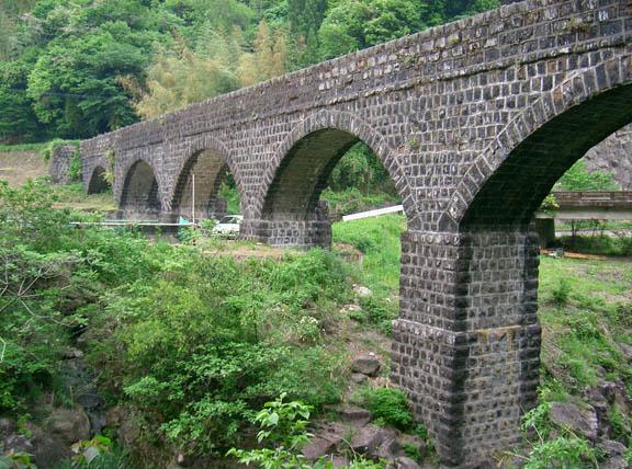 romanaquaduct.jpg