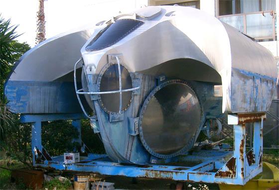 semisubmersible.JPG