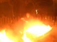 sfire24.jpg