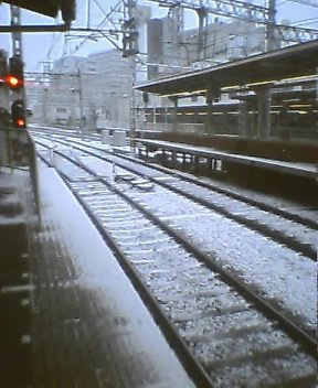 snowy_juso03.jpg