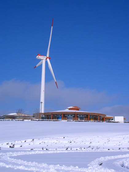snowy_windmill.jpg