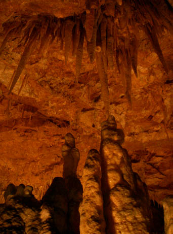 stalag1.jpg