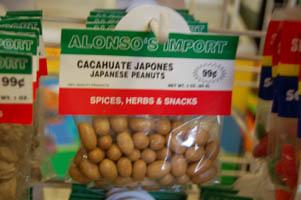 cacahuate.JPG