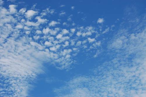cloudy01.JPG