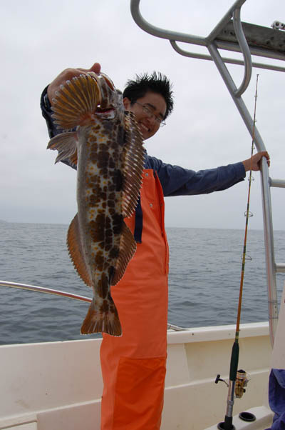 diablofishing01.jpg