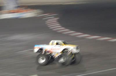 drift04.JPG