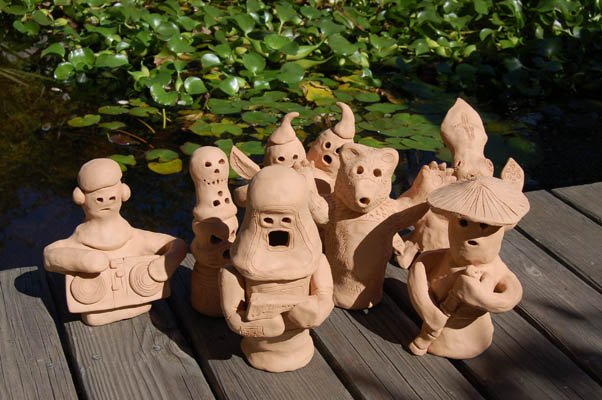 haniwa_group02.JPG