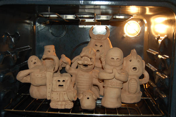 haniwa_group03.jpg
