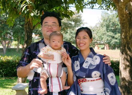 20080831nihon-gakusai0043.jpg