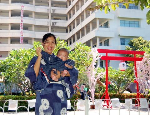 20080831nihon-gakusai0049.jpg