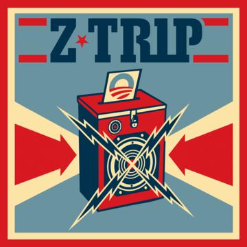Z-Trip_PartyForChange.png
