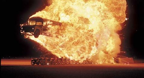 bus_fire.jpg