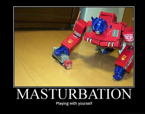 masturbation.jpg
