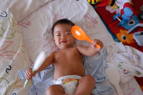 20081201shamoji-man0065.jpg