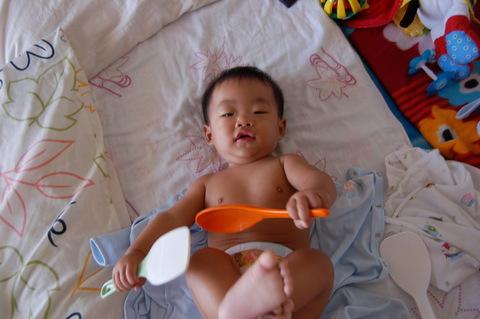 20081201shamoji-man0066.jpg