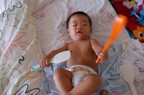20081201shamoji-man0067.jpg