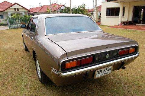 20071205kujira-crown0011.jpg