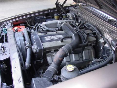 retro_car3.jpg