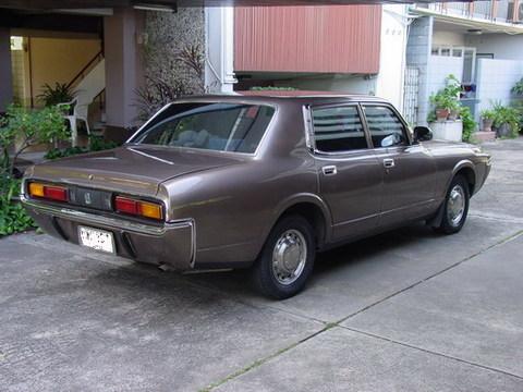 retro_car4.jpg