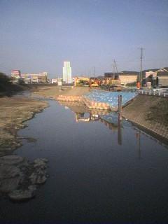 20050417-05sumotoriver.jpg