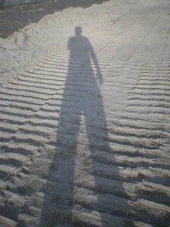 20050417-11silhouette.jpg