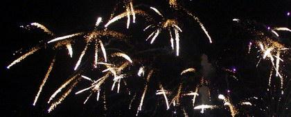 20060806-sumoto-hanabi02532-fireworks.jpg