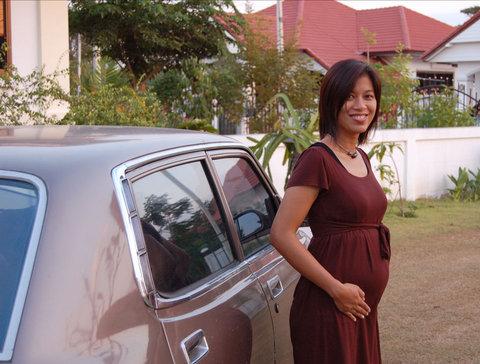 20071217twentyweeks0010.jpg