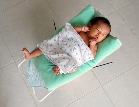 20080527baby-veg-scale0028.jpg
