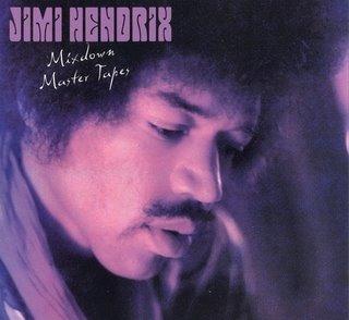 Jimi-Hendrix-Mixdown-Master-Tapes.jpg
