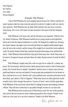autobiography-waltwhitman.jpg