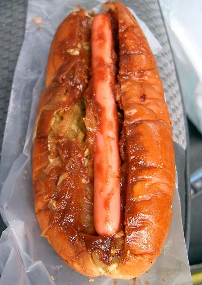 biwako-hotdog-4.jpg