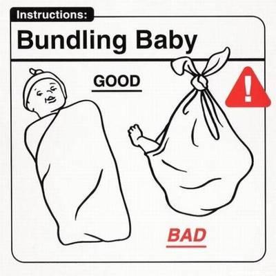 bundling-baby.jpg