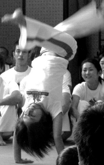capoeira01.jpg