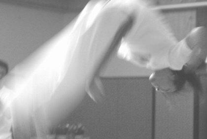 capoeira03.jpg
