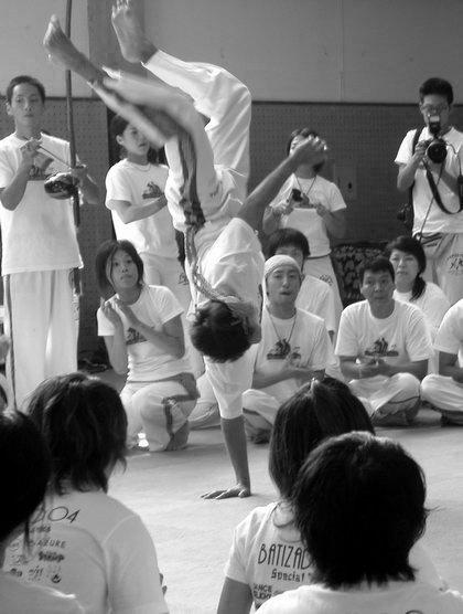capoeira05.jpg