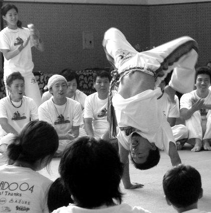 capoeira07.jpg