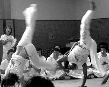 capoeira09.jpg