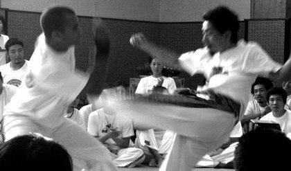 capoeira10.jpg