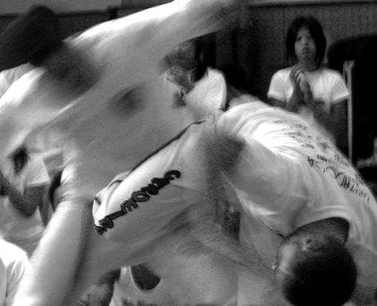 capoeira11.jpg