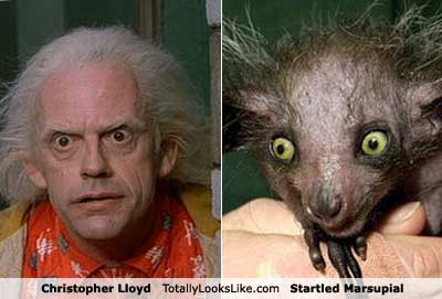 christopher-lloyd-thing.jpg