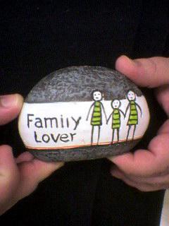family-lover.jpg