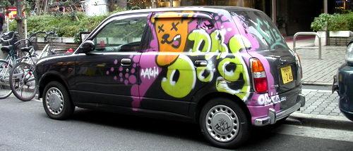 graff-car.jpg